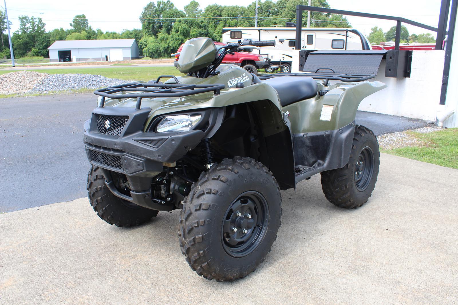 Inventory from Suzuki and TAOTAO Chase Motorsports Inc