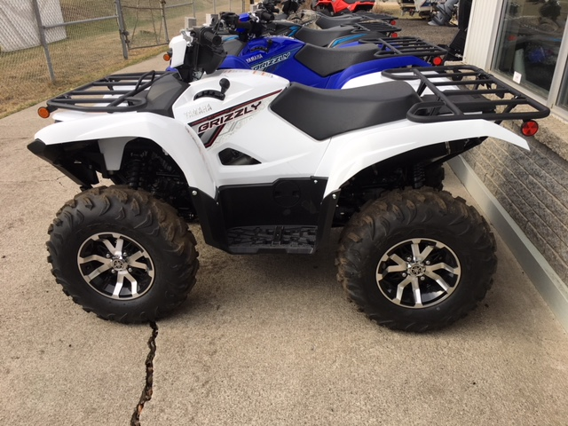 Inventory North Country Cycle & Sports Thunder Bay, ON (866) 622-0001