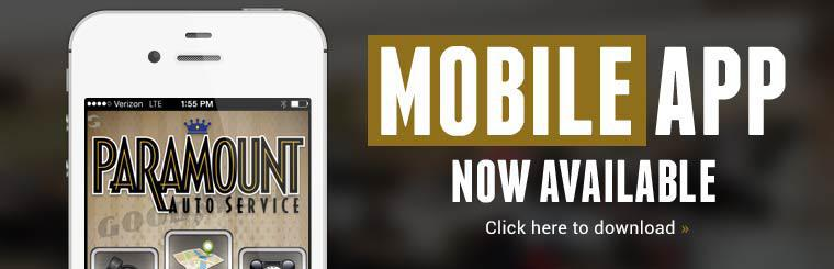 Mobile App Now Available: Click here to download.