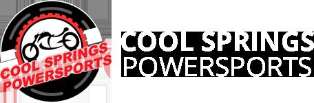 team pioneer cool springs powersports franklin, tn (615) 376-9300