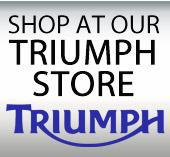 Shop at our Triumph Store.