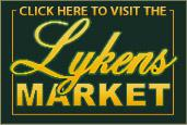 Click here to visit the Lyken's Market