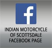 Indian Motorcycle of Scottsdale Facebook Page