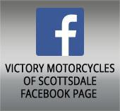 Victory Motorcycles of Scottsdale Facebook Page