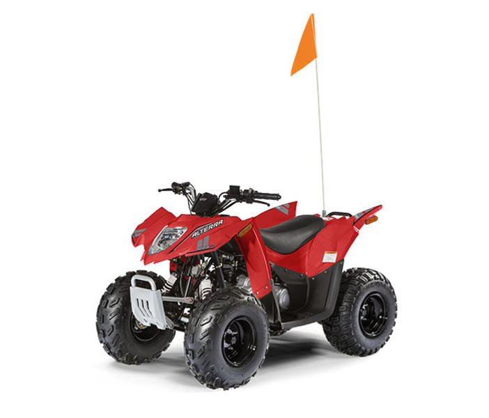Inventory Route 12 Arctic Cat Arlington Heights, IL (847