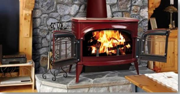 Wood Stoves Pellet Gas Fireplace Inserts. Ferguson Equipment. Ferguson S  Lawn Equipment Provides Premium Outdoor Power And - Wood Stove Gas Fireplace - Best Fireplace 2017