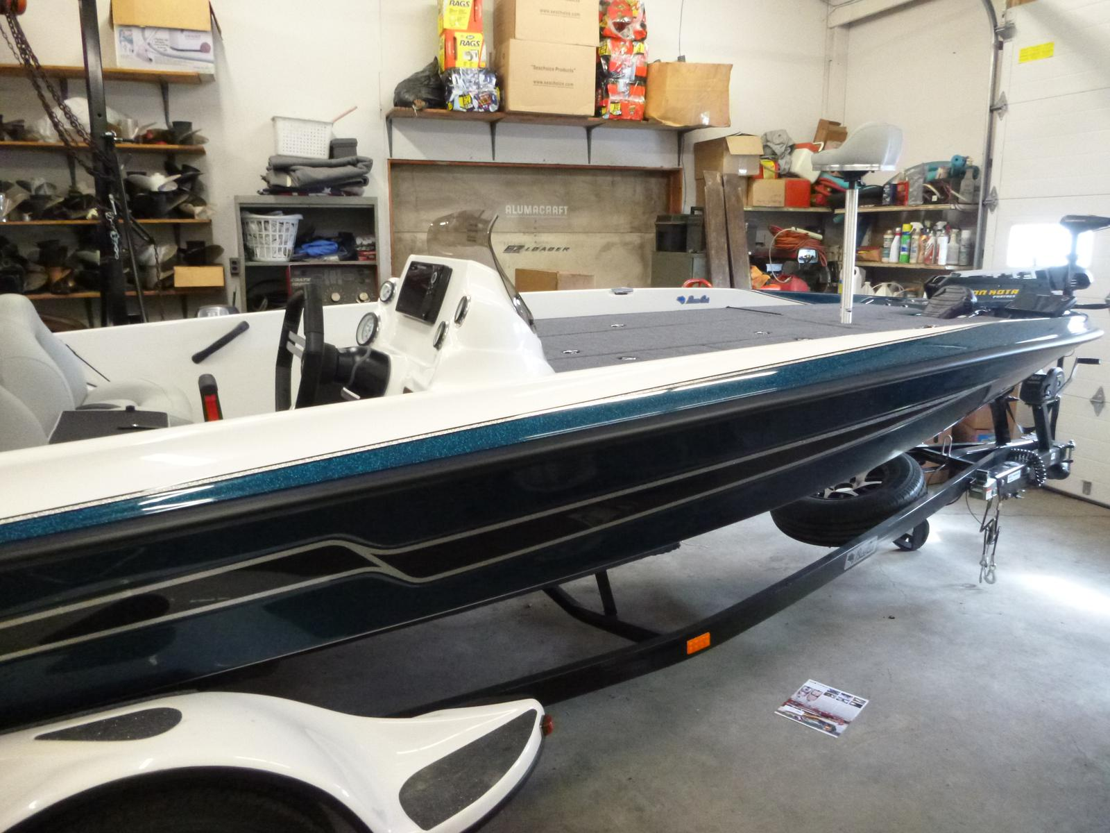 2018 bass cat boats pantera classic for sale in schenectady, nyBasscat Pantera Wire Diagram 2 #7