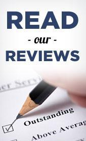 Click here to read our reviews
