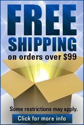 freeshipping99.jpg