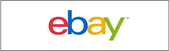 Find us on ebay.