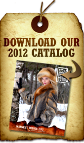 Download our 2012 catalog!