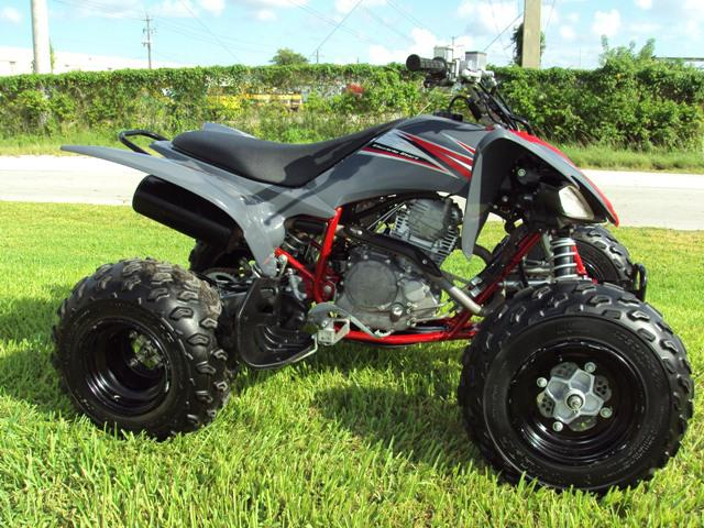 Atv Stores Near Me >> Yamaha Atv For Sale Near Me
