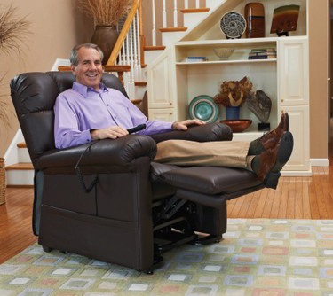 Lift-chair-image-1