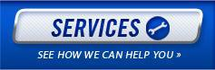 Services: See how we can help you.