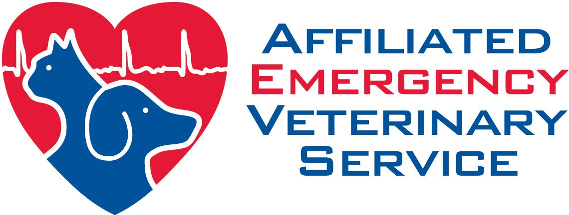 Affiliated Emergency Vet