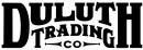 Duluth Trading_wo subtitle