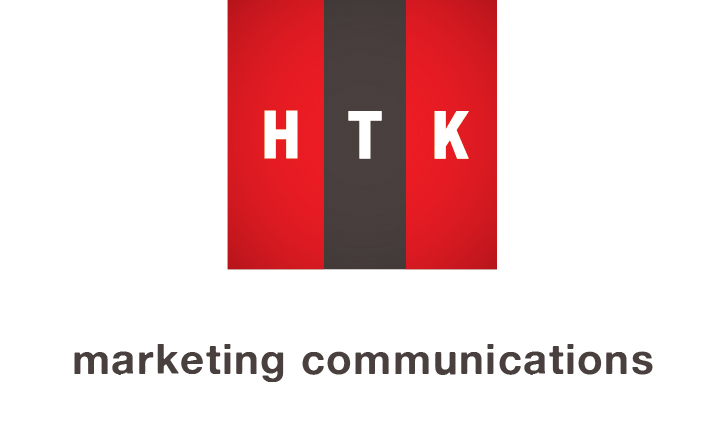HTK_marketing_logo