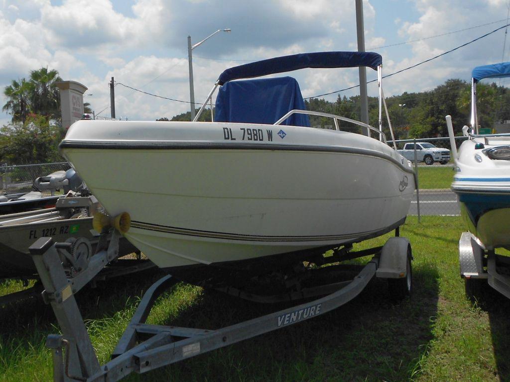 Best Deals On Used Boats Sunrise Marine East Palatka Fl