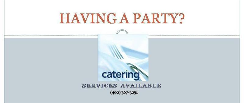 catering available.jpg