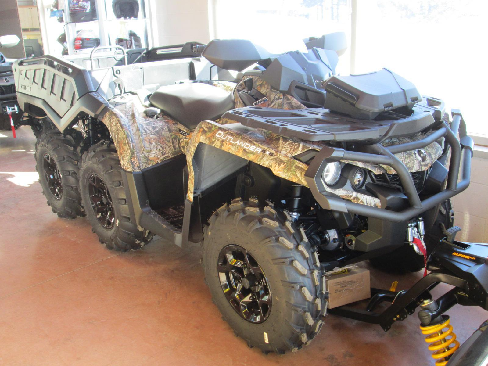 Youth Atvs For Sale In Canada