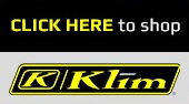 Click here to shop Klim products.