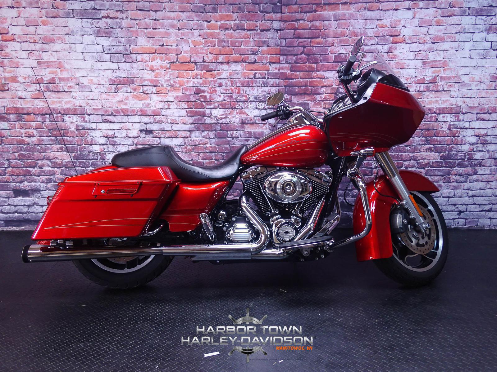 DSC04545 2013 harley davidson� road glide custom for sale in manitowoc, wi  at n-0.co