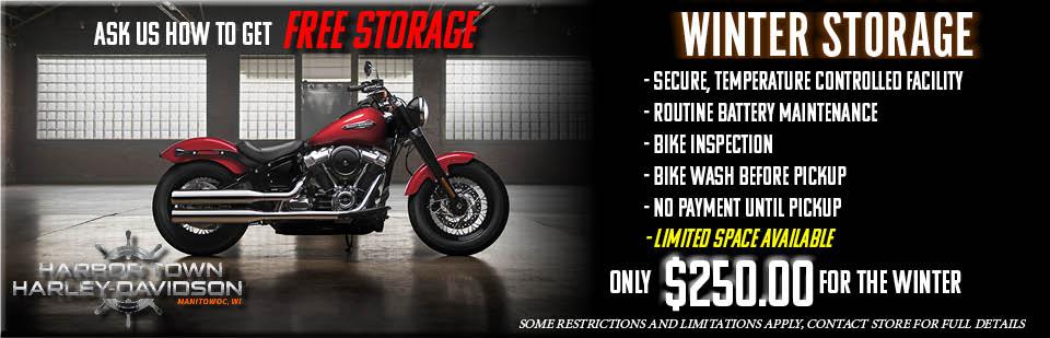 harley-davidson® dealer | harley-davidson® motorcycles | manitowoc