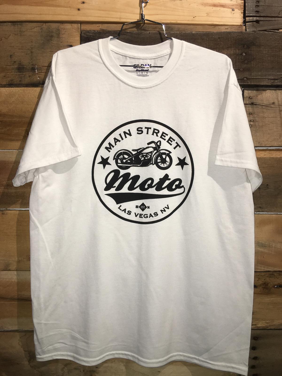 Cheap Custom Shirts Las Vegas Summer Cook