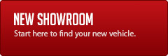 New Showroom: Start here to find your new vehicle.