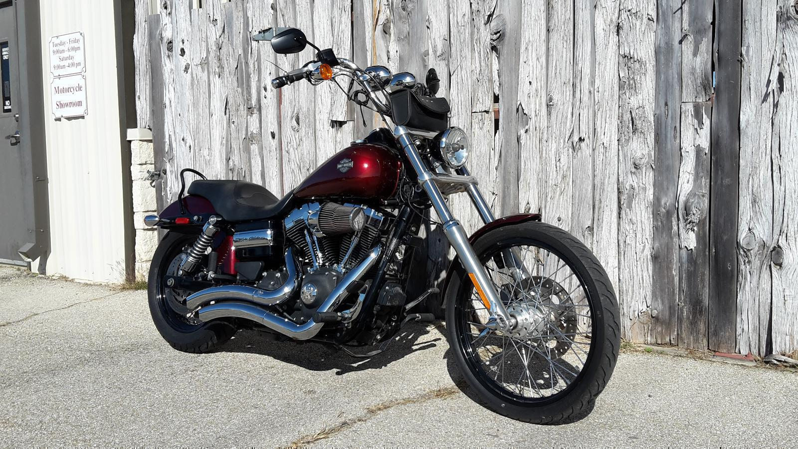 2015 harley davidson fxdwg dyna wide glide for sale in waco tx 2015 harley davidson fxdwg dyna wide glide for sale in waco tx legend cycles 254 752 3302 fandeluxe Image collections