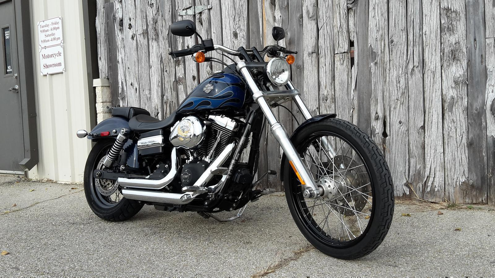 2012 harley davidson fxdwg dyna wide glide for sale in waco tx 2012 harley davidson fxdwg dyna wide glide for sale in waco tx legend cycles 254 752 3302 fandeluxe Image collections