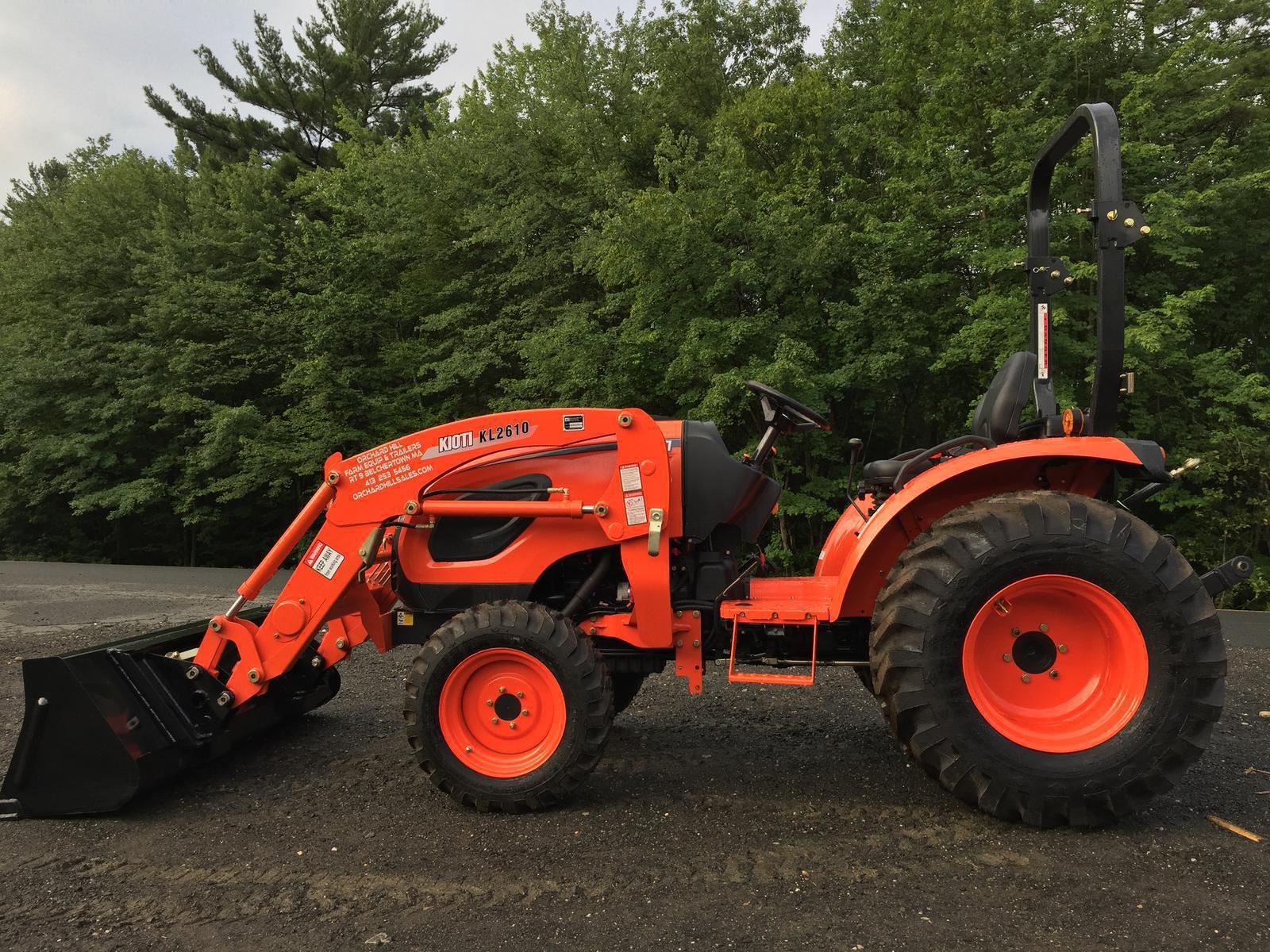 2018 kioti ck2610 manual hst 4wd tractor loader for sale in rh orchardhillsales net kioti tractor manuals free ds4110 kioti tractor manual online