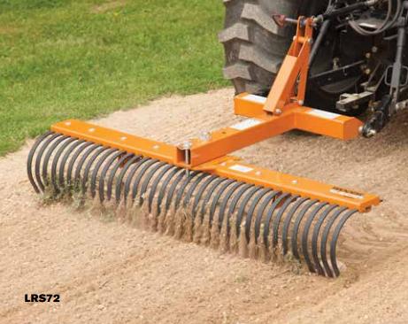 lrs844 - Kioti Kioti Package Deal #4 - CK2510 Tractor W/ Loader Backhoe