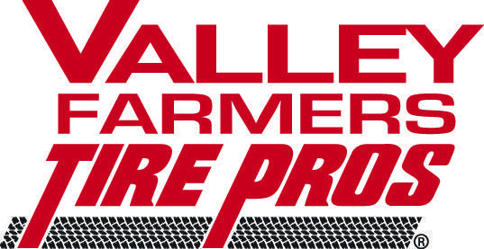 Valley Farmers Tire Pros.jpg