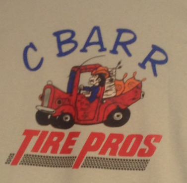 C Bar R in Fallon, NV