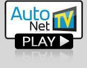 autonetPlay_widget.jpg