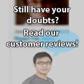 Review Widget.jpg