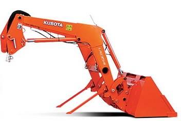 2019 Kubota L3301 for sale in Auburn, ME  Wallingford
