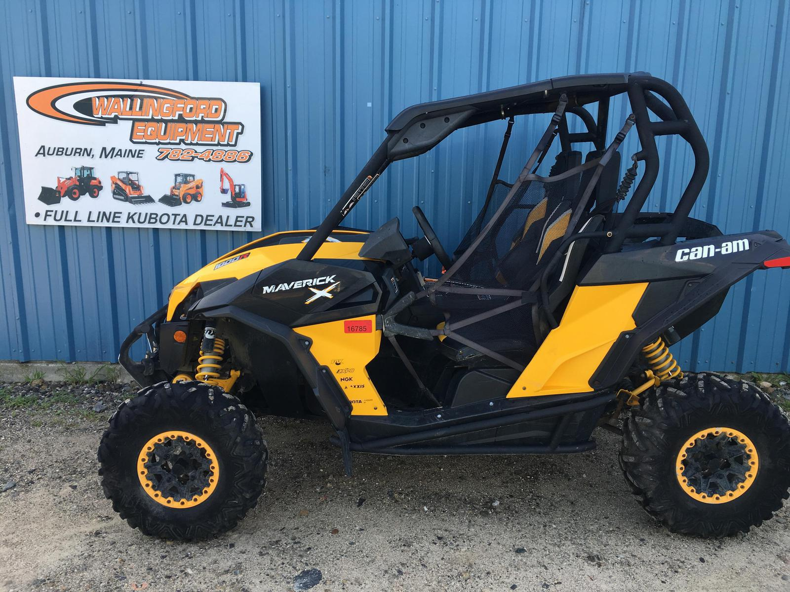 2013 Can Am Maverick Wiring Diagram Library Of Wiring Diagrams \u2022 Can  Am Spyder Wiring Diagram Can Am Atv Wiring Diagram