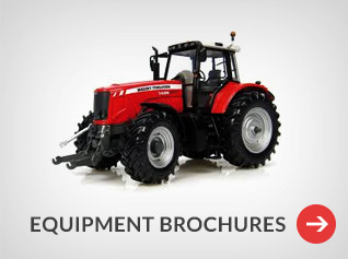 Equipment Brochures