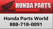 Honda Parts World