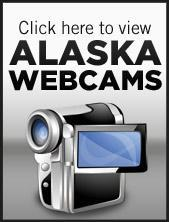Click here to view Alaska Webcams