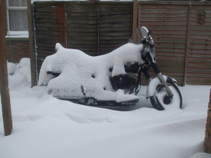 motorcycle in snow.jpg