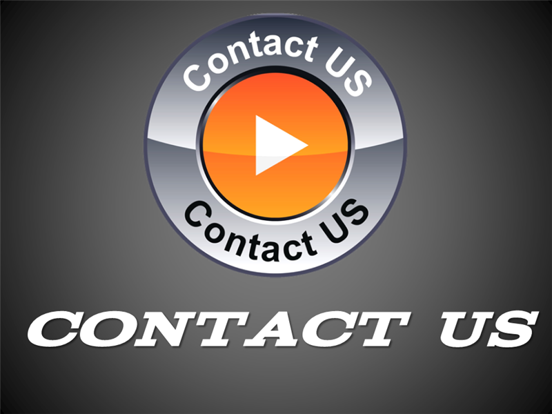Contact us Web.png