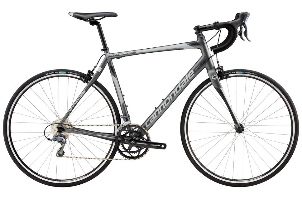 Inventory From Cannondale And Ktm Jorgensens Richfield Ut 435