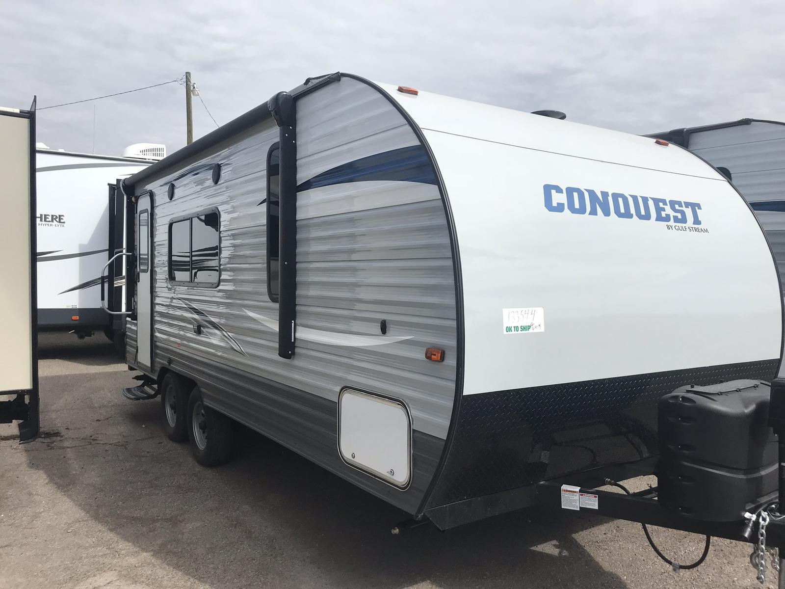 2019 conquest by gulf stream 218mb