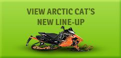 View Arctic Cat's new line-up.