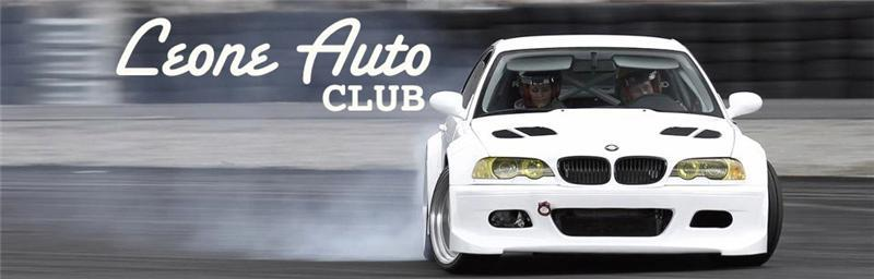 Leone Auto Club, Automotive Racing, JDM Racing, Tampa Racing, BMW M3, Leone Tire & Auto