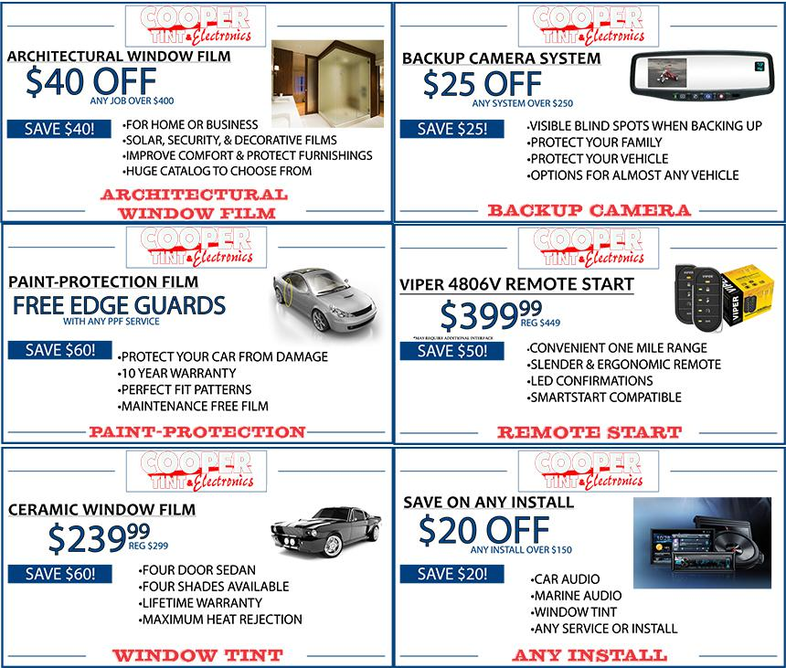 coupons-full-