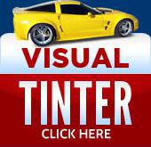 Visual Tinter